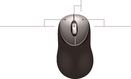 Image of Mouse Controls